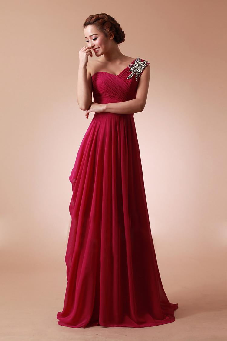 Red Summer Dresses  Cocktail Dresses 2016