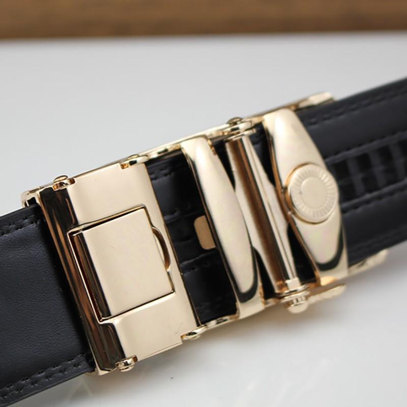 HTB1N25TKXXXXXcbXXXXq6xXFXXXF - Wolf Designers Luxury Cowhide Brand Genuine Leather Automatic Buckle Belts for Mens High Quality Male Cowskin Ceinture Homme