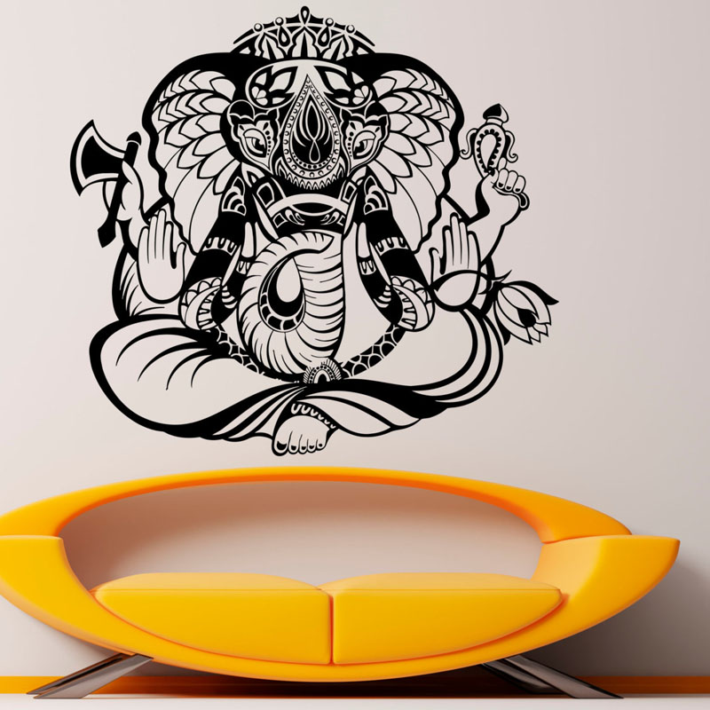 Online Get Cheap Indian Room Designs -Aliexpress.com  Alibaba Group