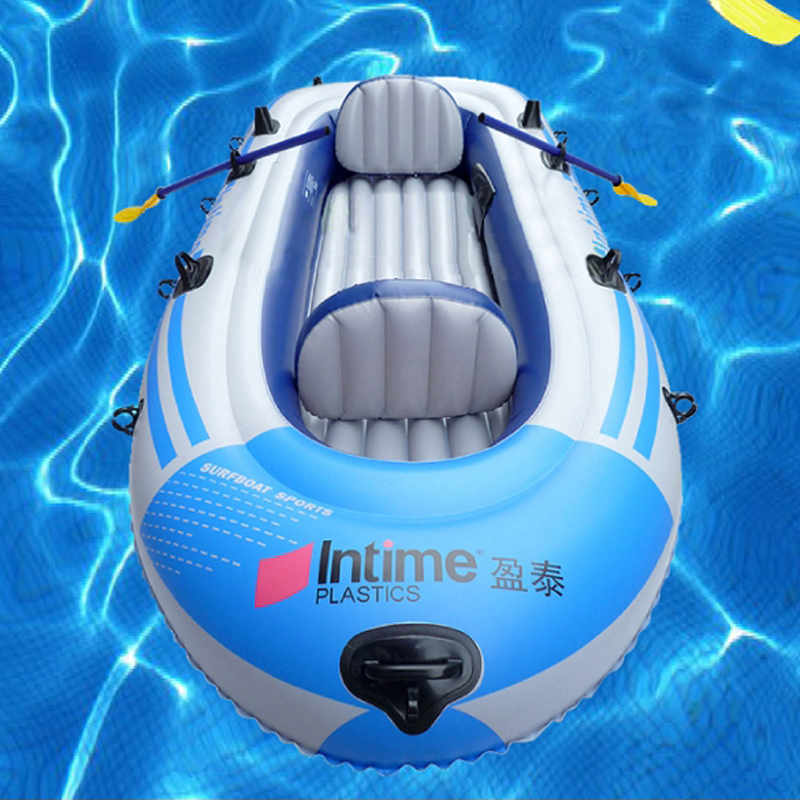 Popular Kayak Pools Buy Cheap Kayak Pools Lots From China Kayak Pools Suppliers On