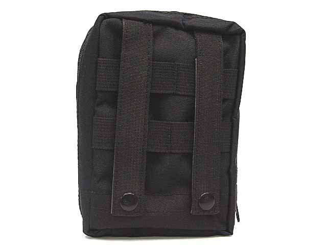 7 Color Outdoor Molle System Bag Airsoft Molle Military First Aid Kit Tactical Medical Pouch High Quality Nylon Sling Bags(China (Mainland))