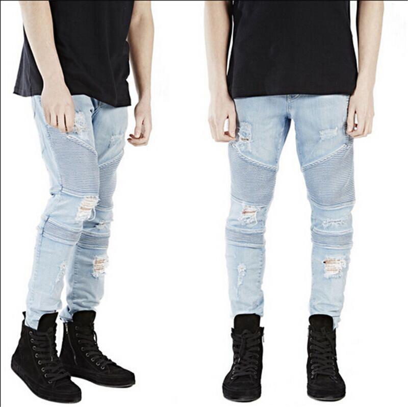 30-36-M-XXL-represent-clothing-designer-pants-blue-font-b-black-b-font-destroyed-mens.jpg
