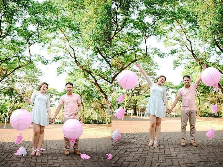 10pcs/lot (15cm-40cm) wedding birthday decoration paper lantern party supplier baby shower Chinese round paper lampion(China (Mainland))