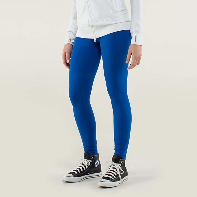 Купить женская одежда xxs