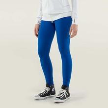 Wholesale& Retail yogaes pants,Top quality lulu sport women Pants /Leggings for women best price XXS-XL WP8006 Free shipping(China (Mainland))