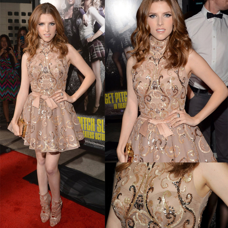 Коктейльное платье 2015 коктейльное платье eallen 2015 15 wlf120