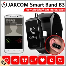 Buy Jakcom B3 Smart Watch New Product Mobile Phone Bags Cases Samsung Galaxy S3 Neo Case Lenovo Vibe S1 Meizu M5 for $19.99 in AliExpress store