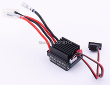 Dragon model High Quality 6-12V Brushed Motor Speed Controller 320A ESC FOR RC Ship and Boat R/C car Hobby(China (Mainland))