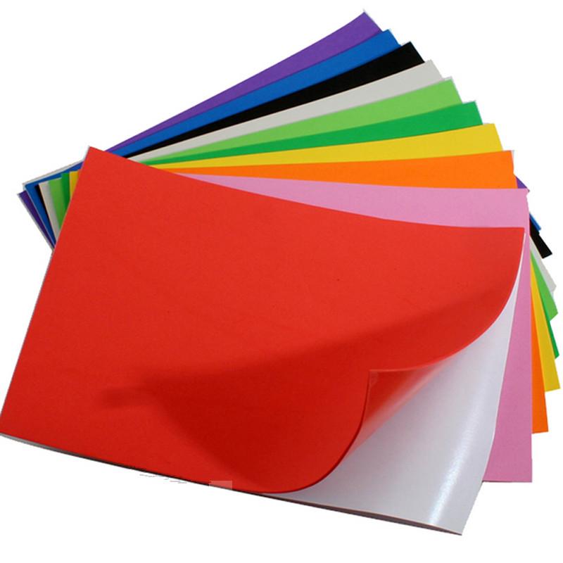 Foam sponge sheets online shopping buy low price foam sponge sheets