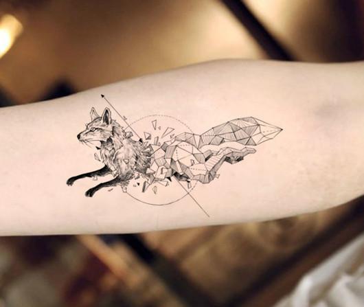 tatuaje de la falsificaci n compra lotes baratos de tatuaje de la falsificaci n de china. Black Bedroom Furniture Sets. Home Design Ideas