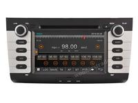 "7"" Car DVD player  GPS navigation Radio for Suzuki Swift  ( 2004 2005 2006 2007 2008 2009 2010 ) / OBD 3G wifi DVR"