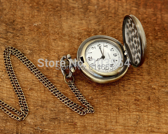New Pocket watch manual pokemon Pokeball 1pcs lot quartz pocket watches pokemon fashion jewelry gifts womens