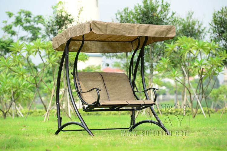 Backyard Hammock Swing : Popular Garden Patio SwingsBuy Cheap Garden Patio Swings lots from