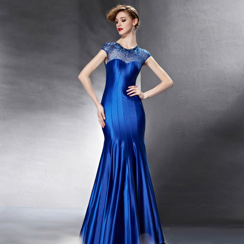 Cheap Party Dresses - Page 237 of 437 - Evening Dresses In Gold Or ...