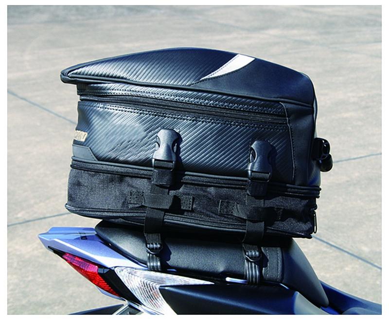 Съёмные багажники из Китая