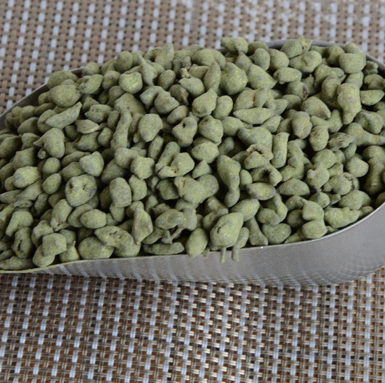 Taiwan Rencan Wulong tea languiren genuine super Tungting Oolong Tea 250g