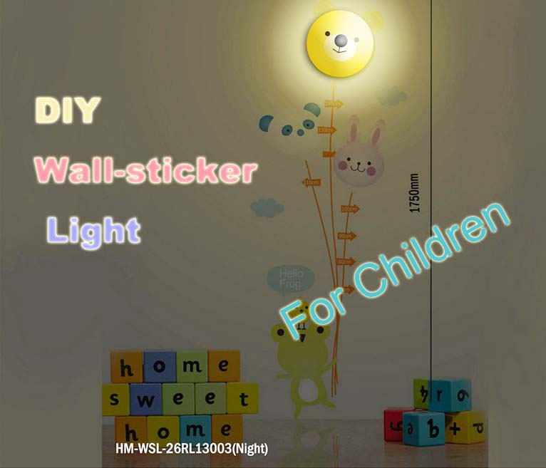 Diy Battery Operated Wall Sconces : Popular Battery Operated Wall Lamps-Buy Cheap Battery Operated Wall Lamps lots from China ...