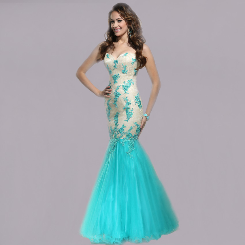 neon blue prom dresses wwwimgkidcom the image kid