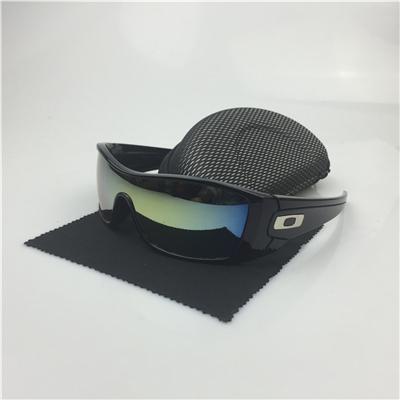 Free shipping Polarized lens Men Women Sunglasses Brand Designer Fashion Oculos Male Driving band Sun Glasses P(China (Mainland))