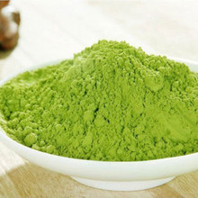 Premium 250g 4 Japanese Matcha Green Tea Powder 100 Natural Organic slimming tea reduce weight loss