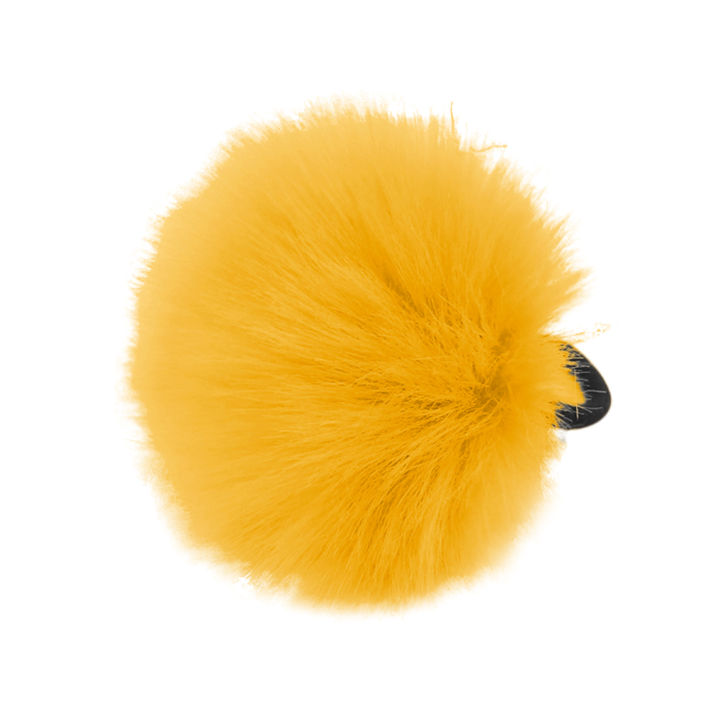Simple and sweet GIrl Hair Accessories hair clip Rabbit Fur Ball Children 9 color New Arrive Girls jewelry(China (Mainland))