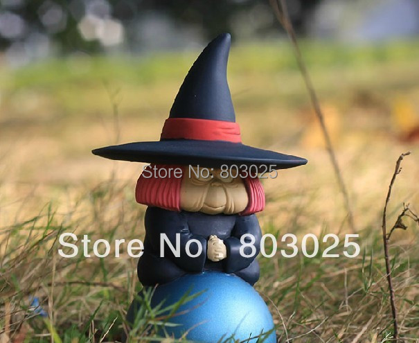Free Shipping Dragonball Anime Figure Toy -- Diviner, Cute Action Figure Toy<br><br>Aliexpress