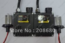 1 lot 200sets/lot KAVTO GERMANY quality H1 H3 H4 H7 H11 800/881 9005 9006 9007 D2S XENON HID KIT SYSTEM 55W USD50 FREESHIPPING(China (Mainland))
