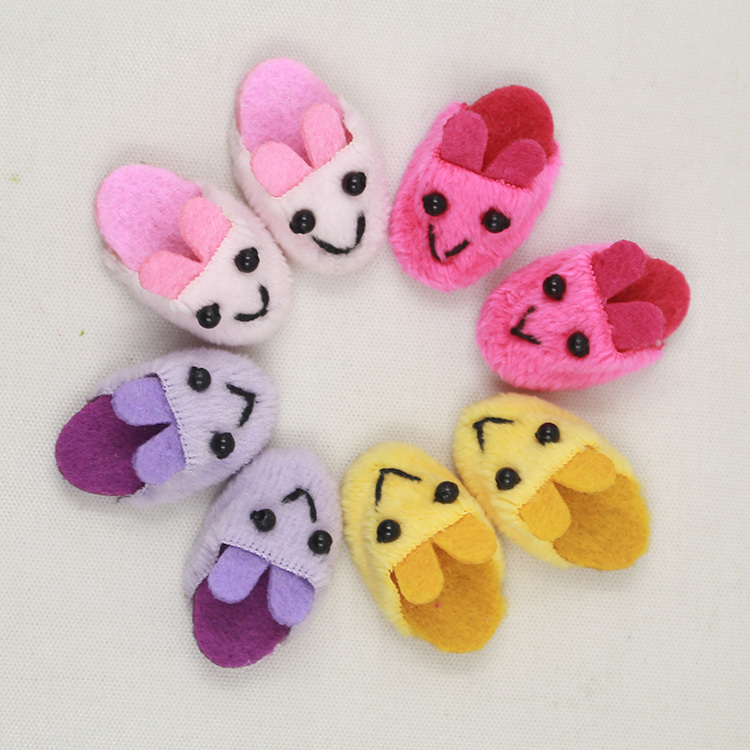 doll shoes 4 color blyth doll shoes (suitabl for blyth,Tang kou ,licca doll,pullip,1/6 doll)(China (Mainland))