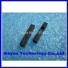 !!!1P For Dupont Jumper Wire Cable Housing Female Pin Connector 2.54mm Pitch 100PCS(China (Mainland))