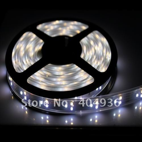 3color led strip lamp