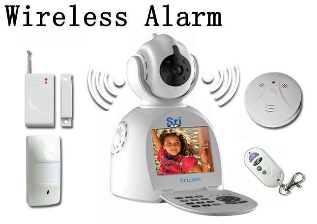 SP003 3G Network P2P Free Video Call Wifi IP Security Camera Battery Operated Wireless IP Security Camera,cctv camera,gsm alarm(China (Mainland))