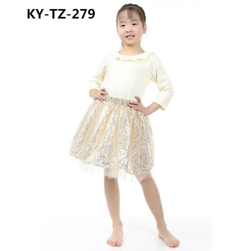 KY-TZ-279