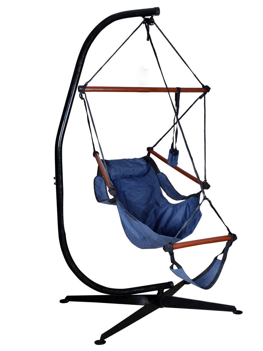 Stunning Hanging Air Chair Hammock Hammock With Best Swing Chair.
