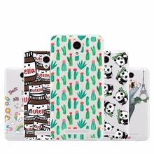 Buy Unique Fashion Soft TPU Cover Case Xiaomi Redmi Hongmi Note 2 Note2 Soft Silicone TPU Back Cover Redmi Note 2 Phone Case for $1.14 in AliExpress store