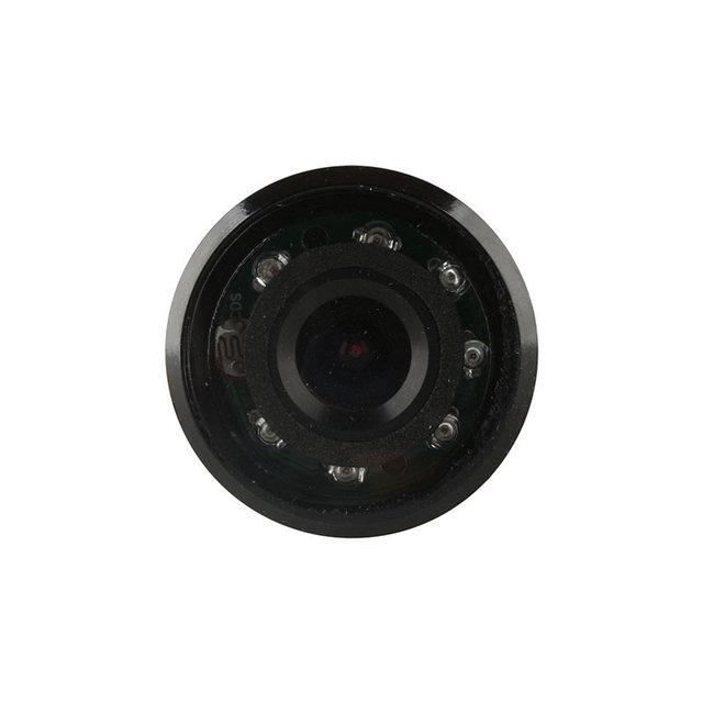LED Night Vision HD Color Car Rear View Camera Parking Backup Reverse Camera Waterproof