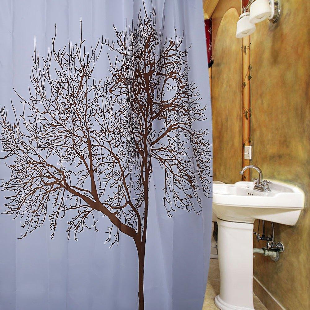 Online kopen wholesale bruin badkamer ontwerpen uit china bruin badkamer ontwerpen groothandel - Boom ontwerp ...