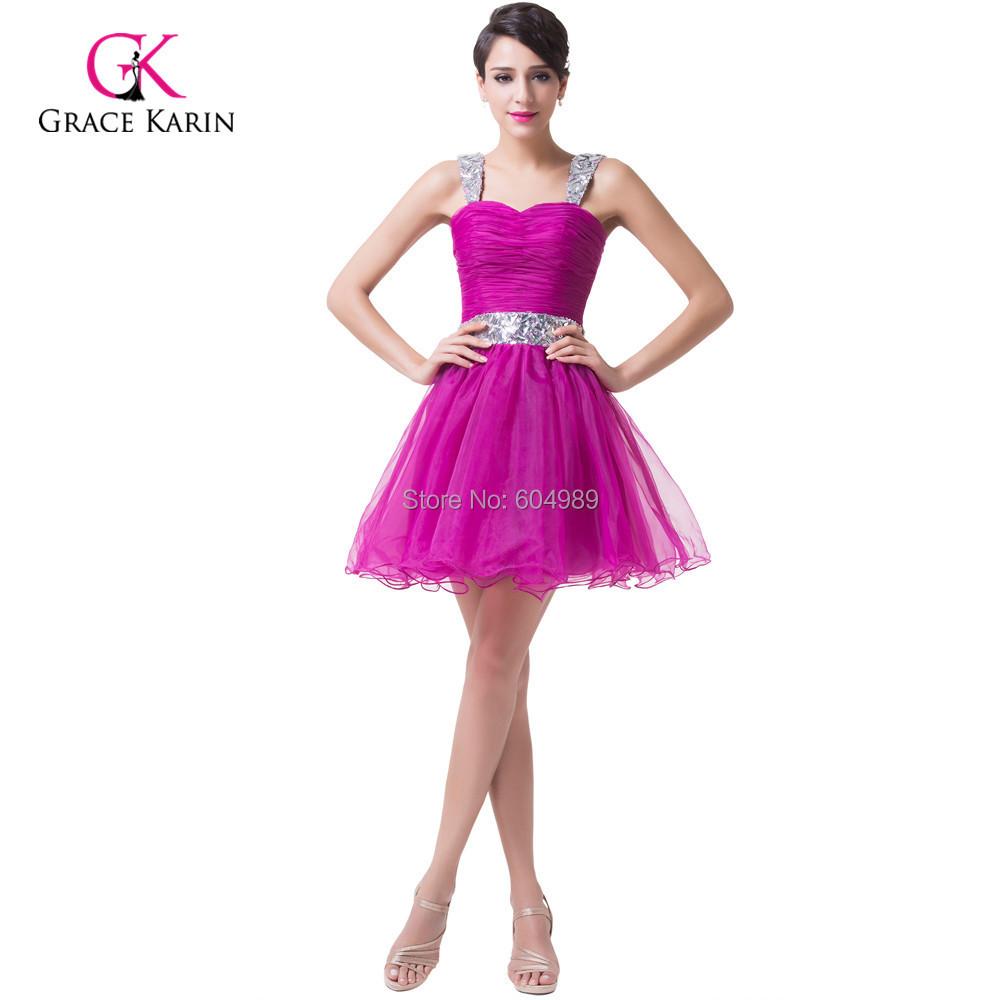 Best Homecoming Dress Stores - Women Dress Image