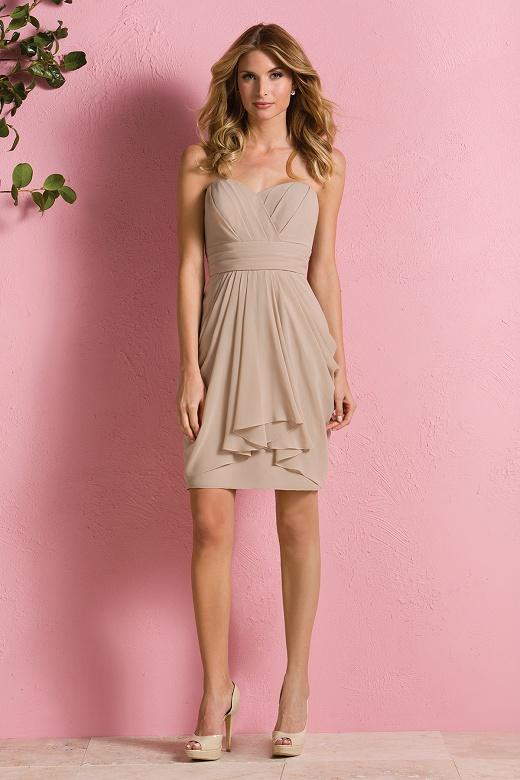 Turmec » long pink halter maxi dresses under $50