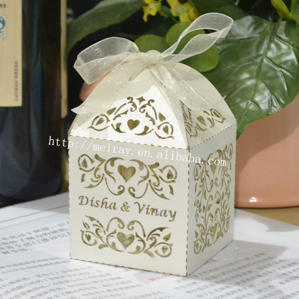 Personalised Indian Wedding Gift Bags : ... wedding souvenirs made in china wedding gifts bags for gusets wedding
