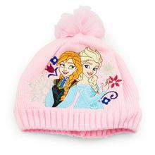 Шарф, шляпа & перчатка наборы  от HangZhou HTY store для Мужская, материал Хлопок артикул 32240755085