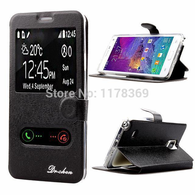 Чехол для для мобильных телефонов No 2015 samsung 4 , coque samsung galaxy 4 N9100 чехол для для мобильных телефонов love mei 20 samsung 4 n9100 n910 for samsung galaxy note 4 n9100 n910