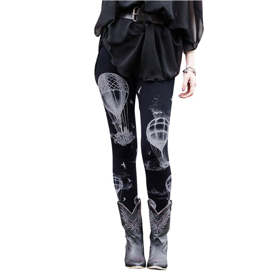 New Women Ladies Parachute Pants S-L Double Layer Elastic Waist Sheer Quality. See at Walmart. CONNEXITY. Trending Apparel New Women Ladies Parachute Pants S-L Double Layer Elastic Waist Sheer Quality Walmart $ Simplicity. Simplicity Women's Bright Color, Bold Print Parachute Pants.