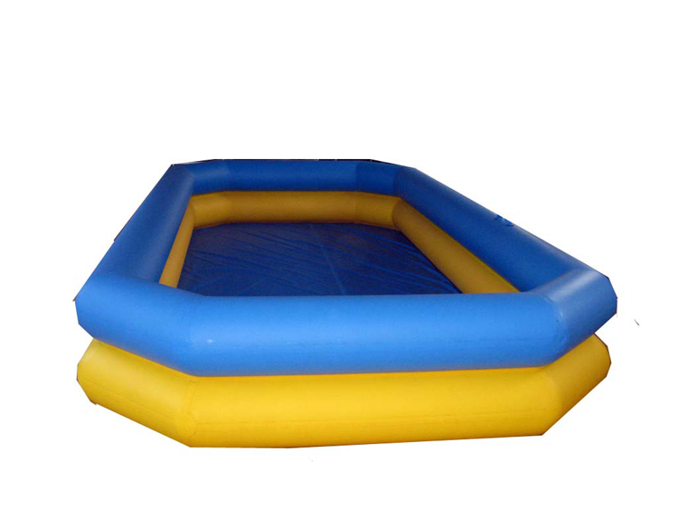 pe plastic tent water pool,soft plastic tent water pool,water walking pool,baby plastic toys infant toys children water pool(China (Mainland))