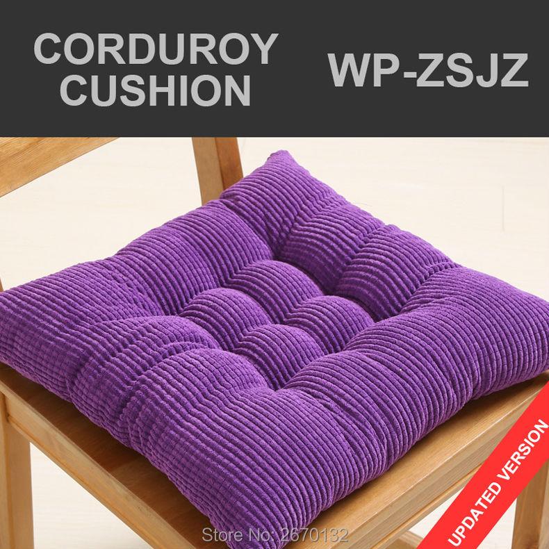 Corduroy-cushion-WP-ZSJZ