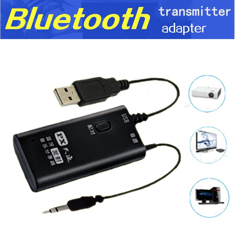 w wholesale bluetooth tv transmitter