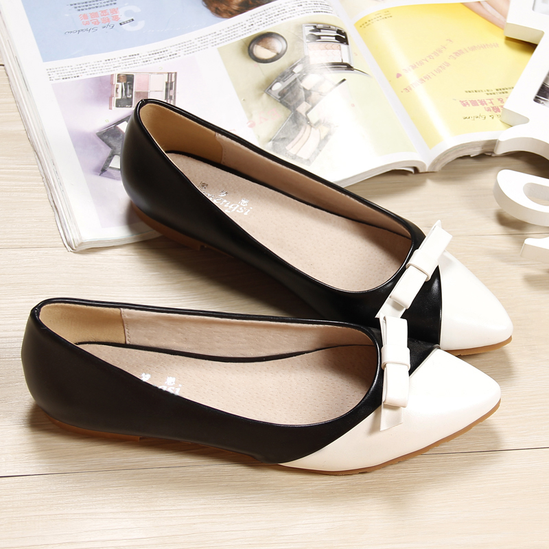 big flat black single women Free shipping on women's flat sandals at nordstromcom shop the latest styles from the best brands totally free shipping & returns.