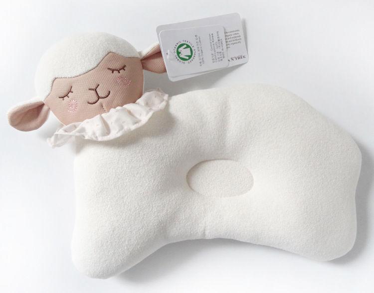 Popular Newborn Sleep Positioner-Buy Cheap Newborn Sleep Positioner lots from China Newborn ...