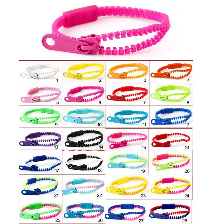 zip armband beurteilungen online einkaufen zip armband beurteilungen auf. Black Bedroom Furniture Sets. Home Design Ideas