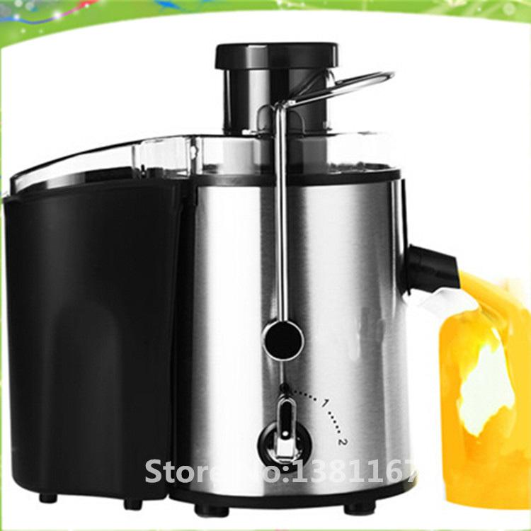 best home juicer machine