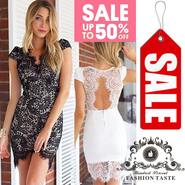 Cute Clothes For Cheap For Women Cute dresses cheap women